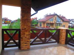 Продается дом за 74 400 000 руб.